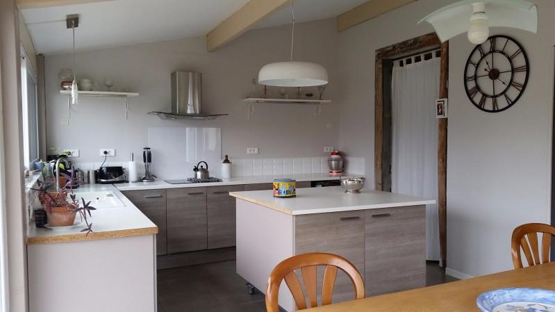 Vente maison / villa Salies de bearn 169000€ - Photo 1