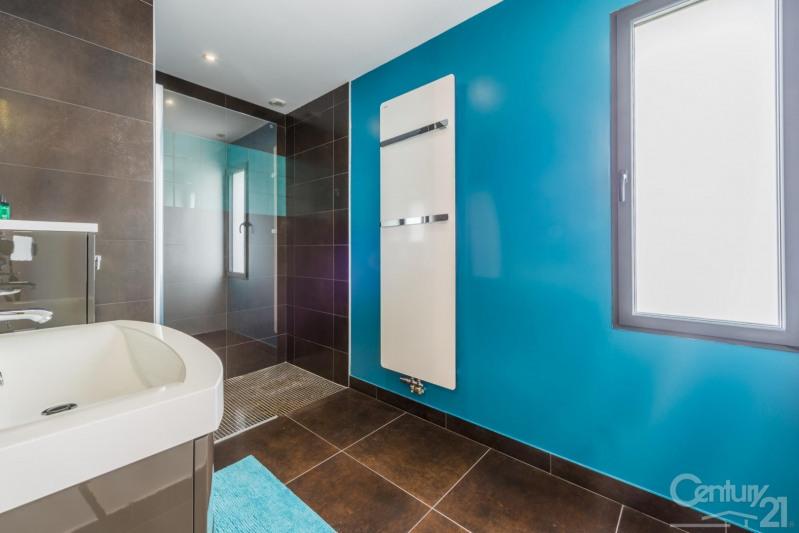 Verkoop  huis Ouistreham 449900€ - Foto 6