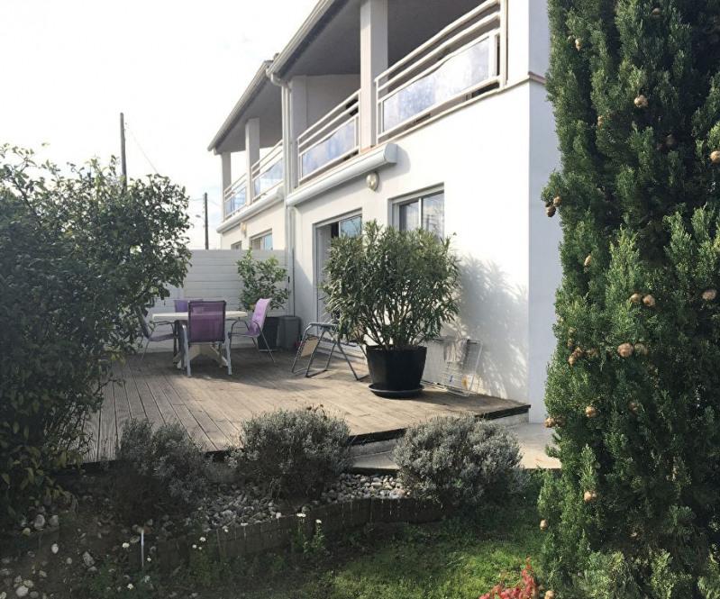 Vente maison / villa Dax 215000€ - Photo 13