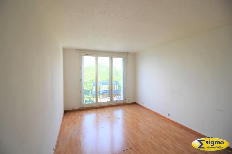 Sale apartment Chatou 190000€ - Picture 3