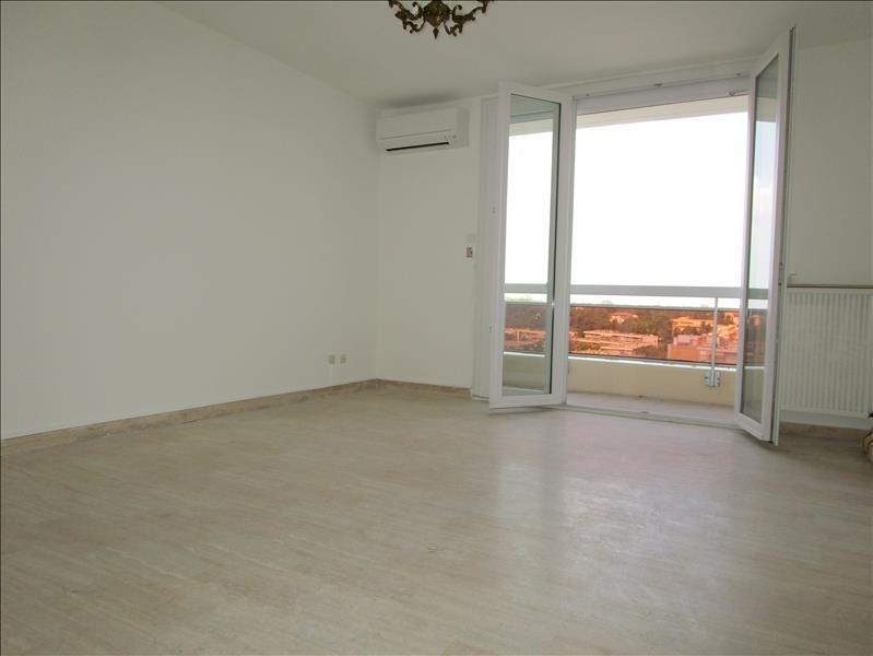 Vente appartement Aix en provence 262500€ - Photo 1