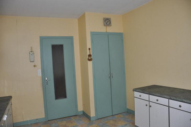 Vente maison / villa Châteaubriant 62000€ - Photo 3