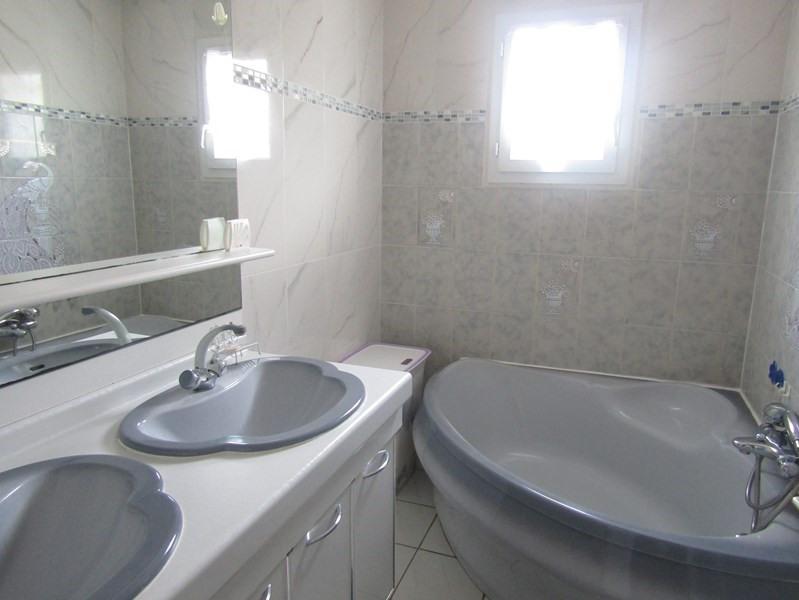 Vacation rental house / villa Lacanau-ocean 680€ - Picture 9