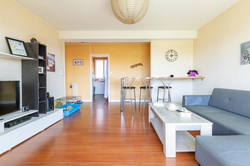 Vente appartement Besancon 86000€ - Photo 3