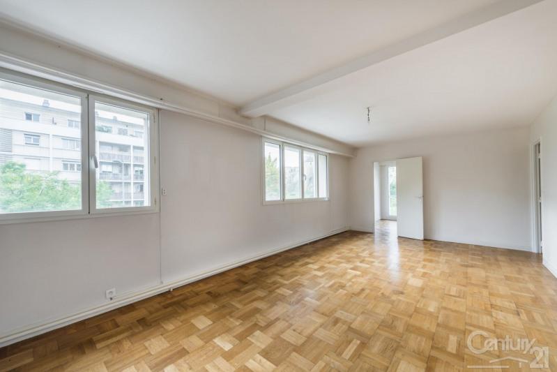 Revenda apartamento Caen 169000€ - Fotografia 2