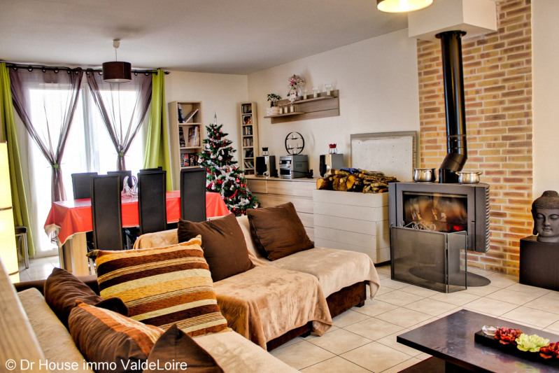 Vente maison / villa Mer 175900€ - Photo 18