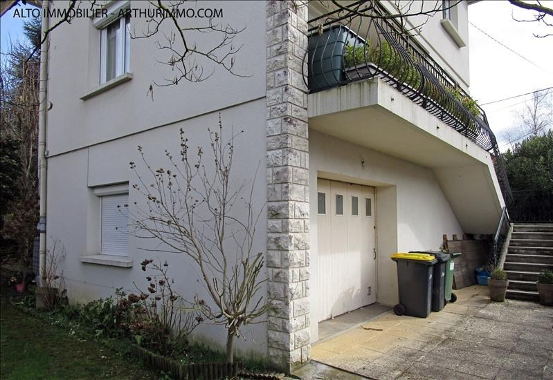 Vente maison / villa Agen 276 900€ - Photo 8