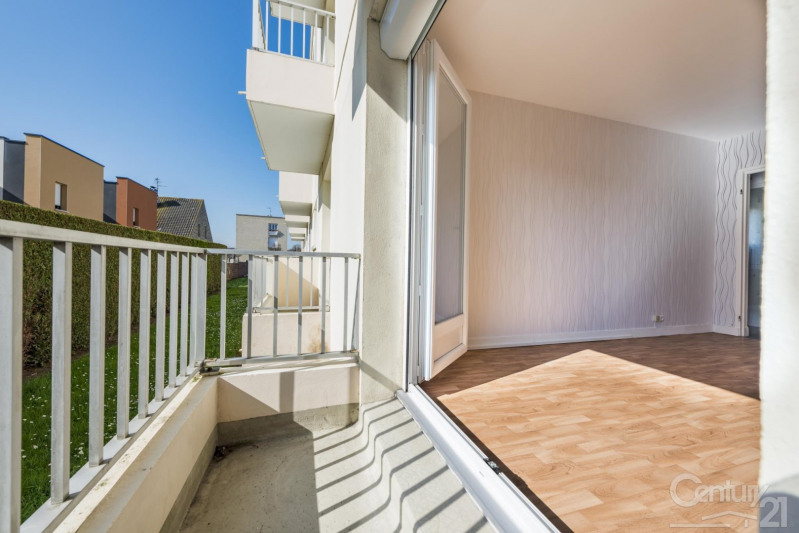 Vente appartement Ifs 70 000€ - Photo 6