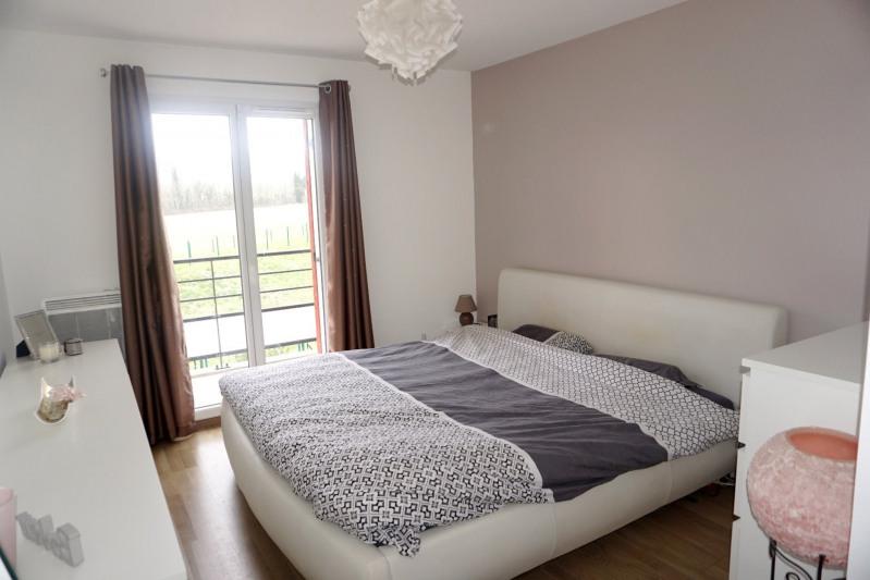 Vente maison / villa Viry 468000€ - Photo 6