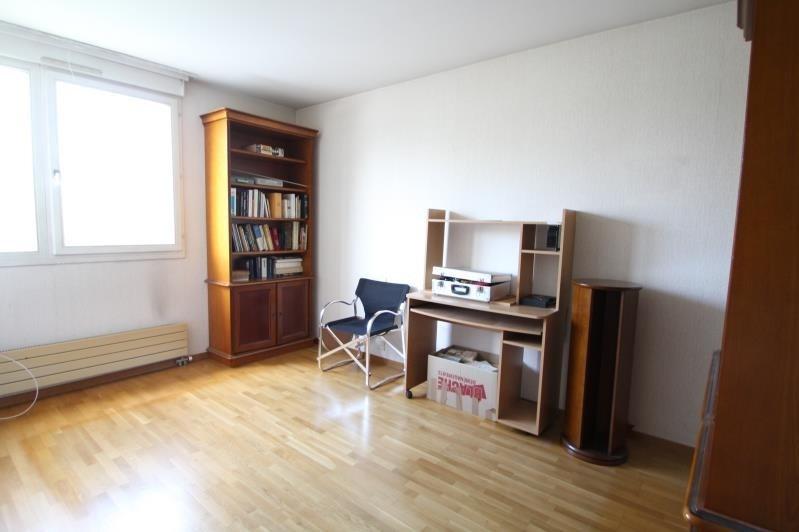 Vente appartement Bassens 252900€ - Photo 3