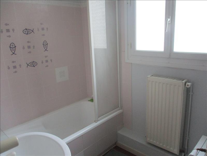 Vente maison / villa Niort 297800€ - Photo 8