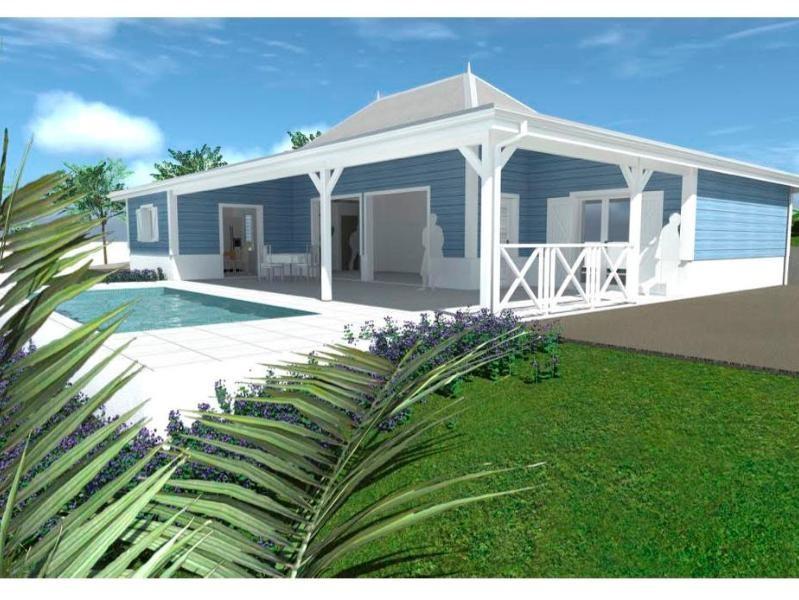 Vente maison / villa Trois ilets 504000€ - Photo 3