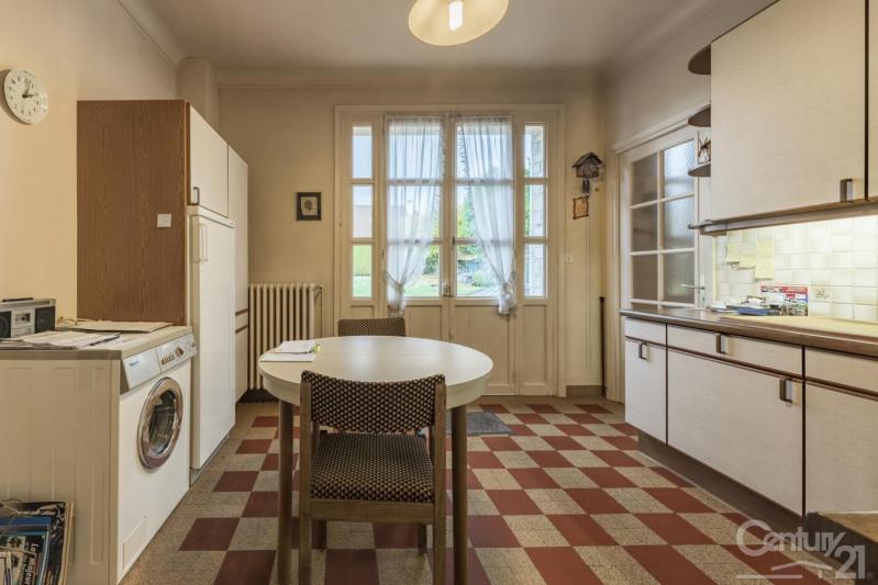 Vente maison / villa Caen 269000€ - Photo 5