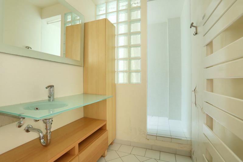 Affitto appartamento Paris 7ème 4300€ CC - Fotografia 7