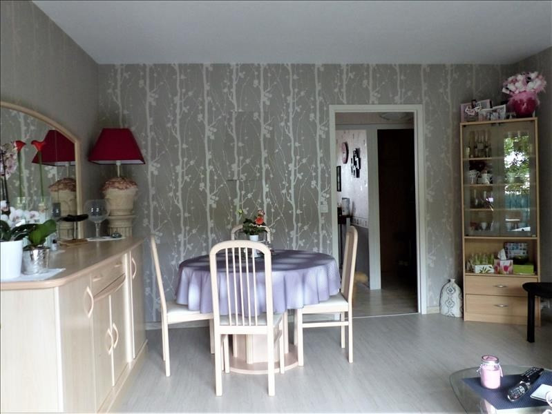 Sale apartment St brevin les pins 199 500€ - Picture 3