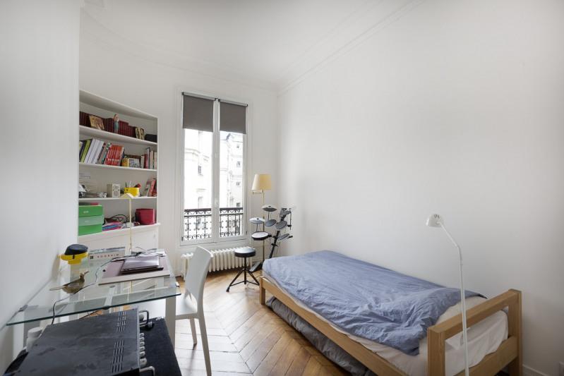Vente de prestige appartement Paris 8ème 2600000€ - Photo 14