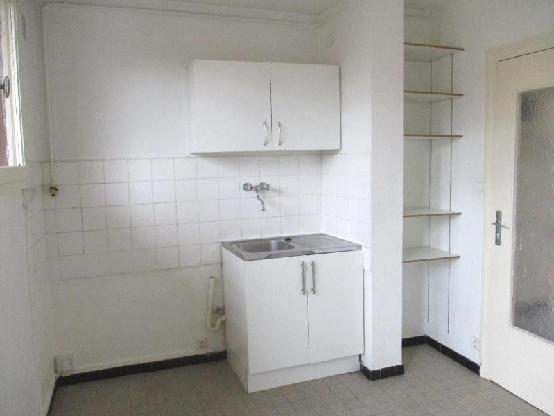 Location appartement Grenoble 730€ CC - Photo 2