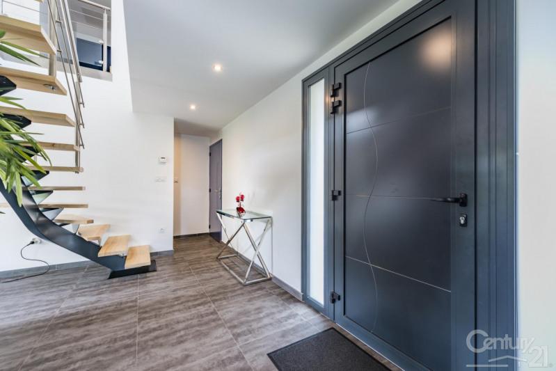 Verkoop  huis Ouistreham 449900€ - Foto 4