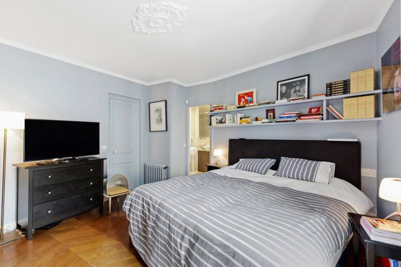 Deluxe sale apartment Paris 6ème 2800000€ - Picture 14