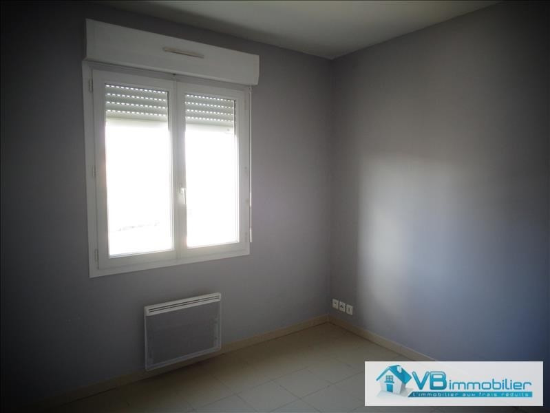 Sale apartment Savigny sur orge 183 000€ - Picture 2
