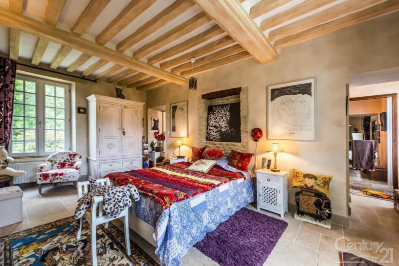 Vente de prestige maison / villa 14 590000€ - Photo 9