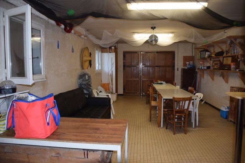 Vente maison / villa St andre de corcy 299000€ - Photo 14