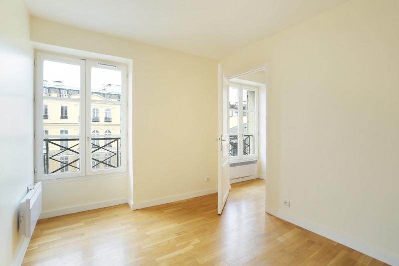 Affitto appartamento Paris 7ème 2253€ CC - Fotografia 3
