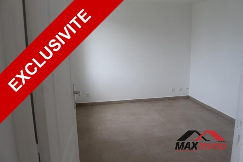 Location maison / villa La plaine des cafres 790€ CC - Photo 10