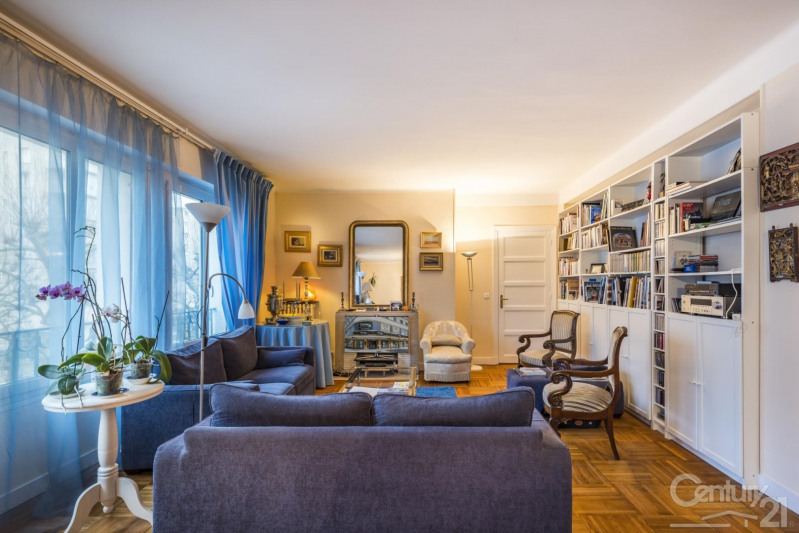 Vente appartement Caen 454000€ - Photo 3