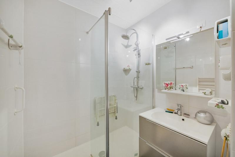 Revenda residencial de prestígio apartamento Boulogne-billancourt 895000€ - Fotografia 8