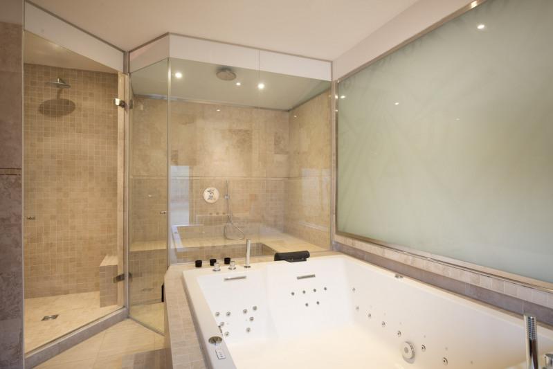 Venta de prestigio  casa Boulogne-billancourt 6800000€ - Fotografía 19
