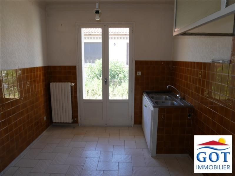 Revenda casa Perpignan 220000€ - Fotografia 10