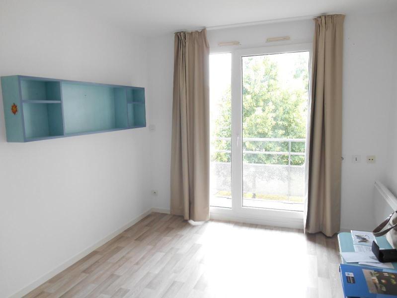 Location appartement Dijon 355€ CC - Photo 2