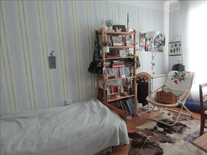 Vente appartement Maisons-laffitte 283500€ - Photo 2