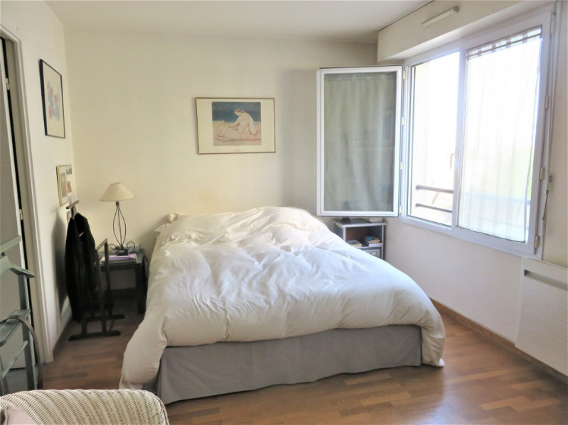 Deluxe sale apartment Paris 19ème 1 215 000€ - Picture 6
