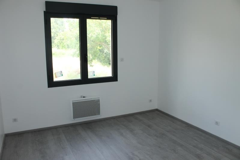 Rental apartment Osny 1000€ CC - Picture 5