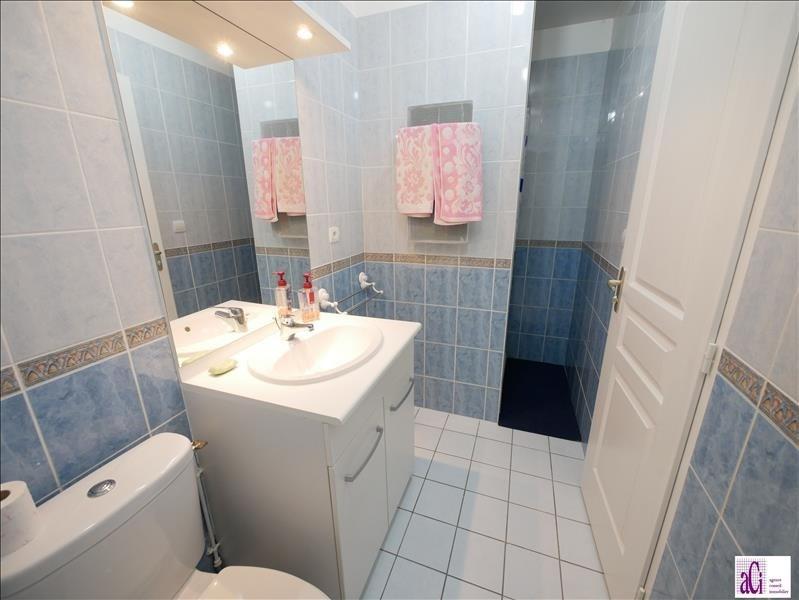 Vente maison / villa Villejuif 556500€ - Photo 6