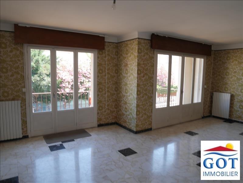 Revenda casa Perpignan 220000€ - Fotografia 2