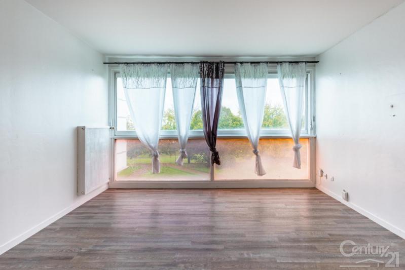 Revenda apartamento Herouville st clair 85000€ - Fotografia 1