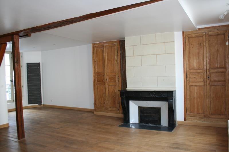 Sale apartment Vendome 232000€ - Picture 1