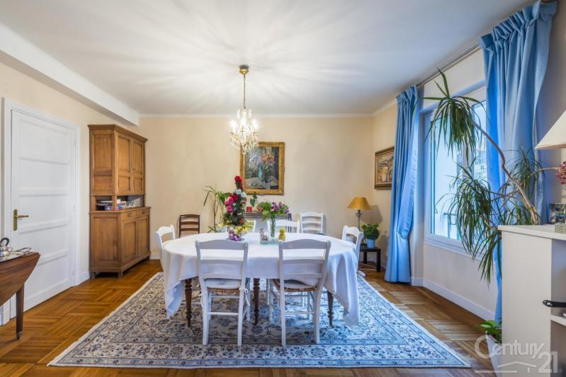 Vente appartement Caen 454000€ - Photo 2
