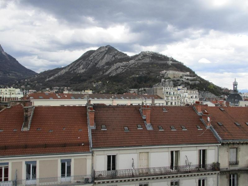 Location appartement Grenoble 990€ CC - Photo 7