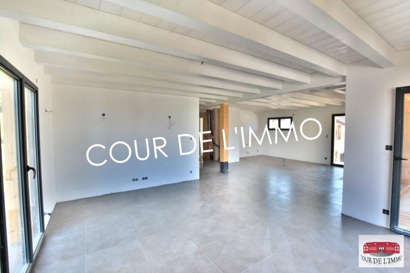 Immobile residenziali di prestigio casa Cranves sales 640000€ - Fotografia 5