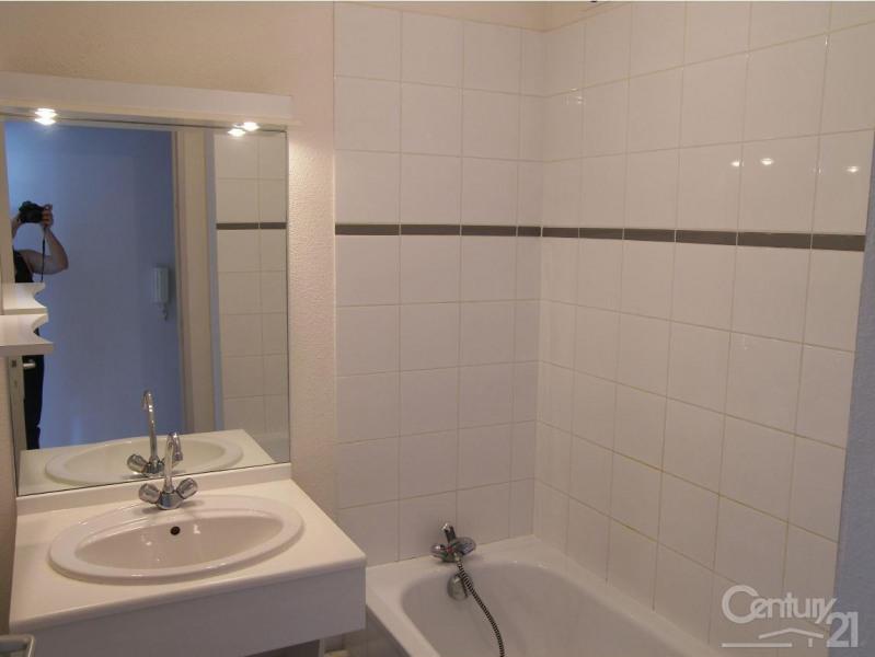 Location appartement Tournefeuille 568€ CC - Photo 4