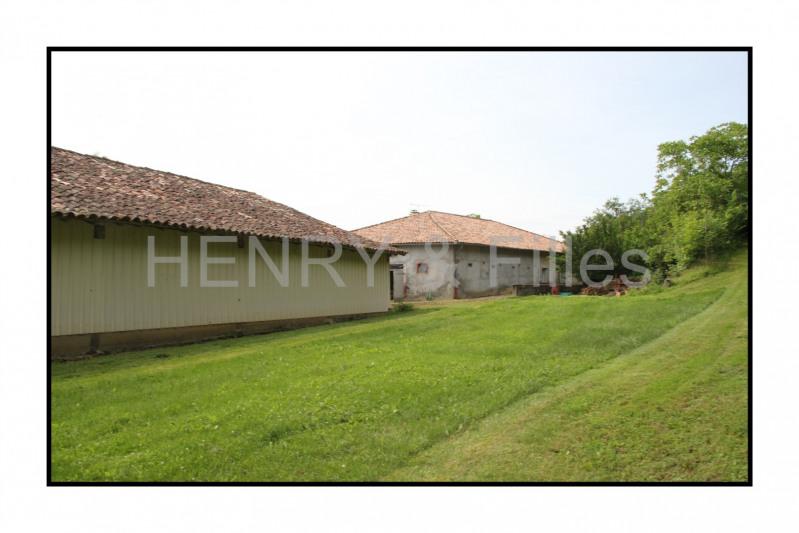 Vente maison / villa Samatan 235000€ - Photo 2