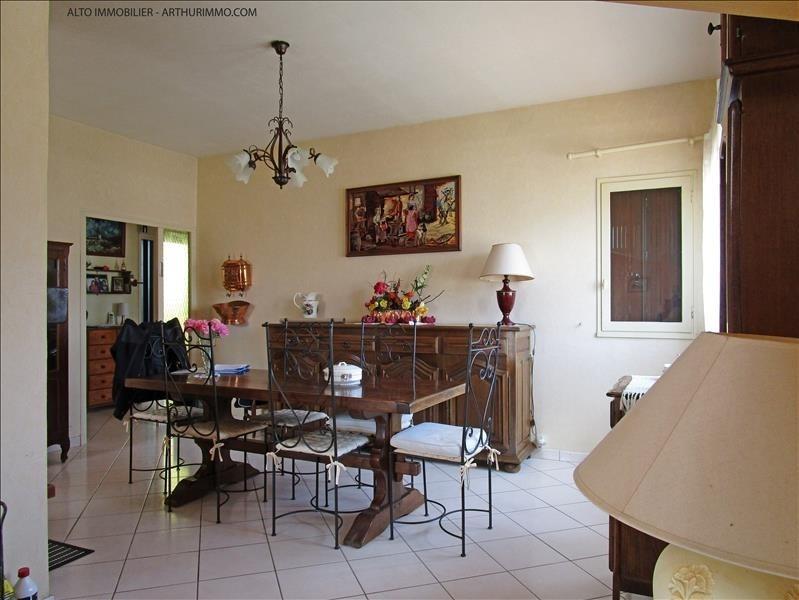 Sale house / villa Agen 159000€ - Picture 5