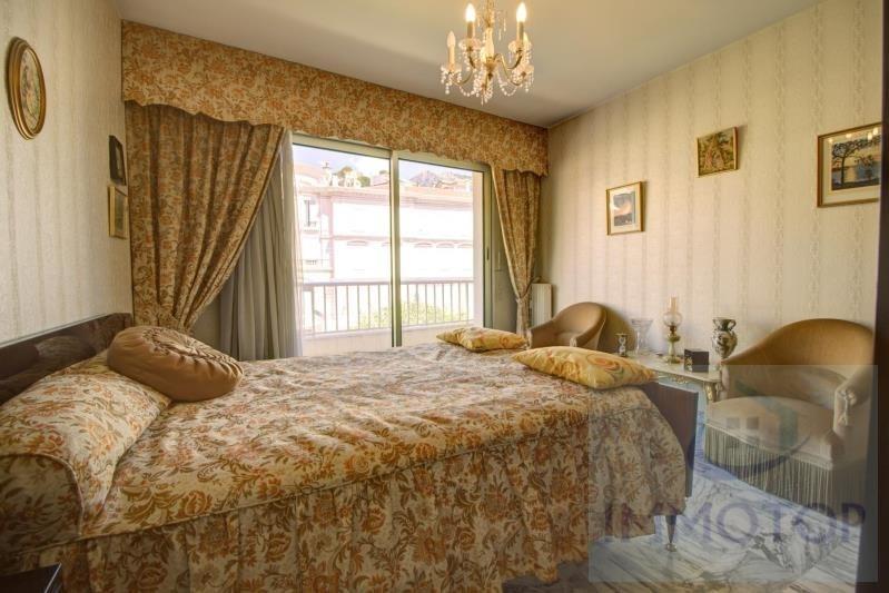 Vente appartement Menton 345000€ - Photo 5