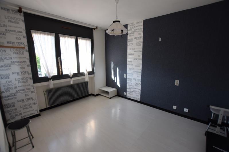 Sale apartment Billere 186500€ - Picture 3