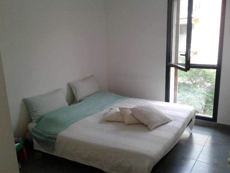 Rental apartment Aix en provence 2130€ CC - Picture 6