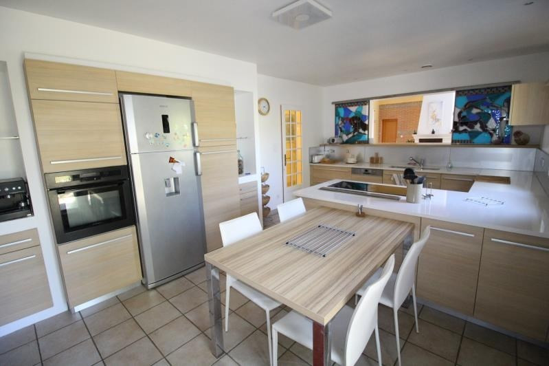 Location maison / villa Escalquens 2040€ CC - Photo 5